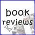 book-skalnskyTOP