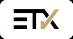 ETX Capital
