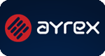Ayrex Review